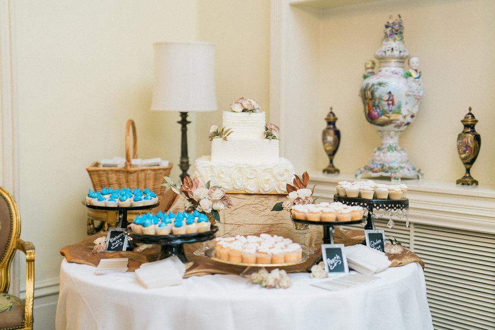 brockington-hall-wedding-revolution-131.jpg