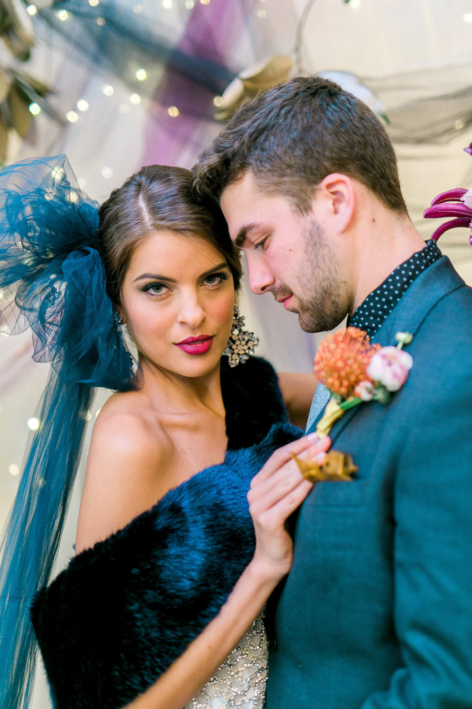 brockington-hall-wedding-revolution-204.jpg