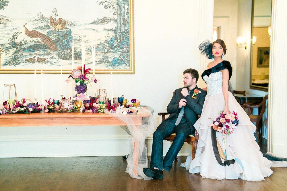 brockington-hall-wedding-revolution-224.jpg