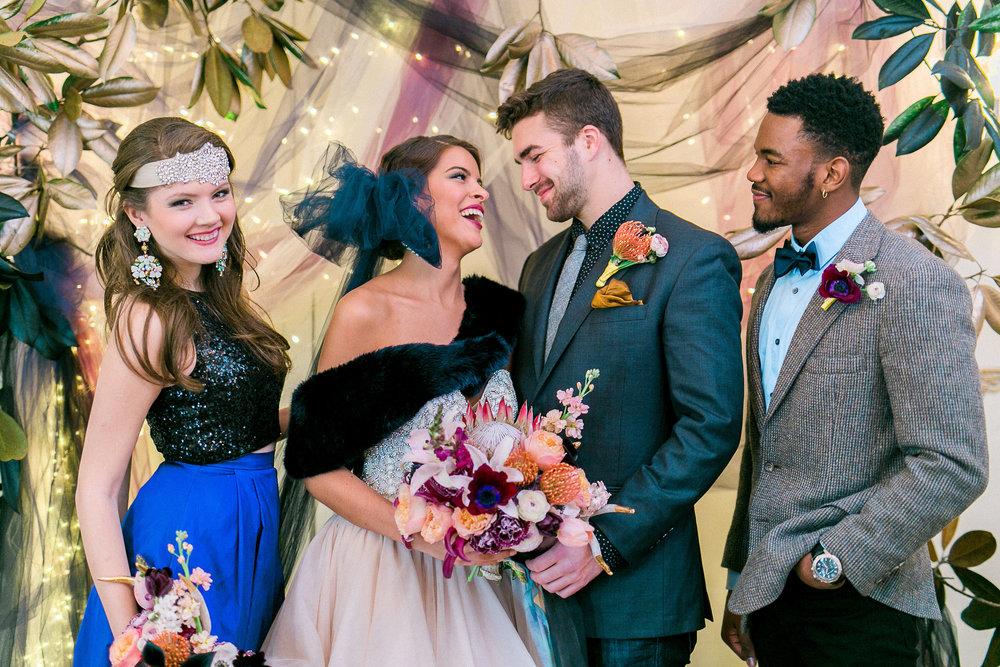 brockington-hall-wedding-revolution-337.jpg