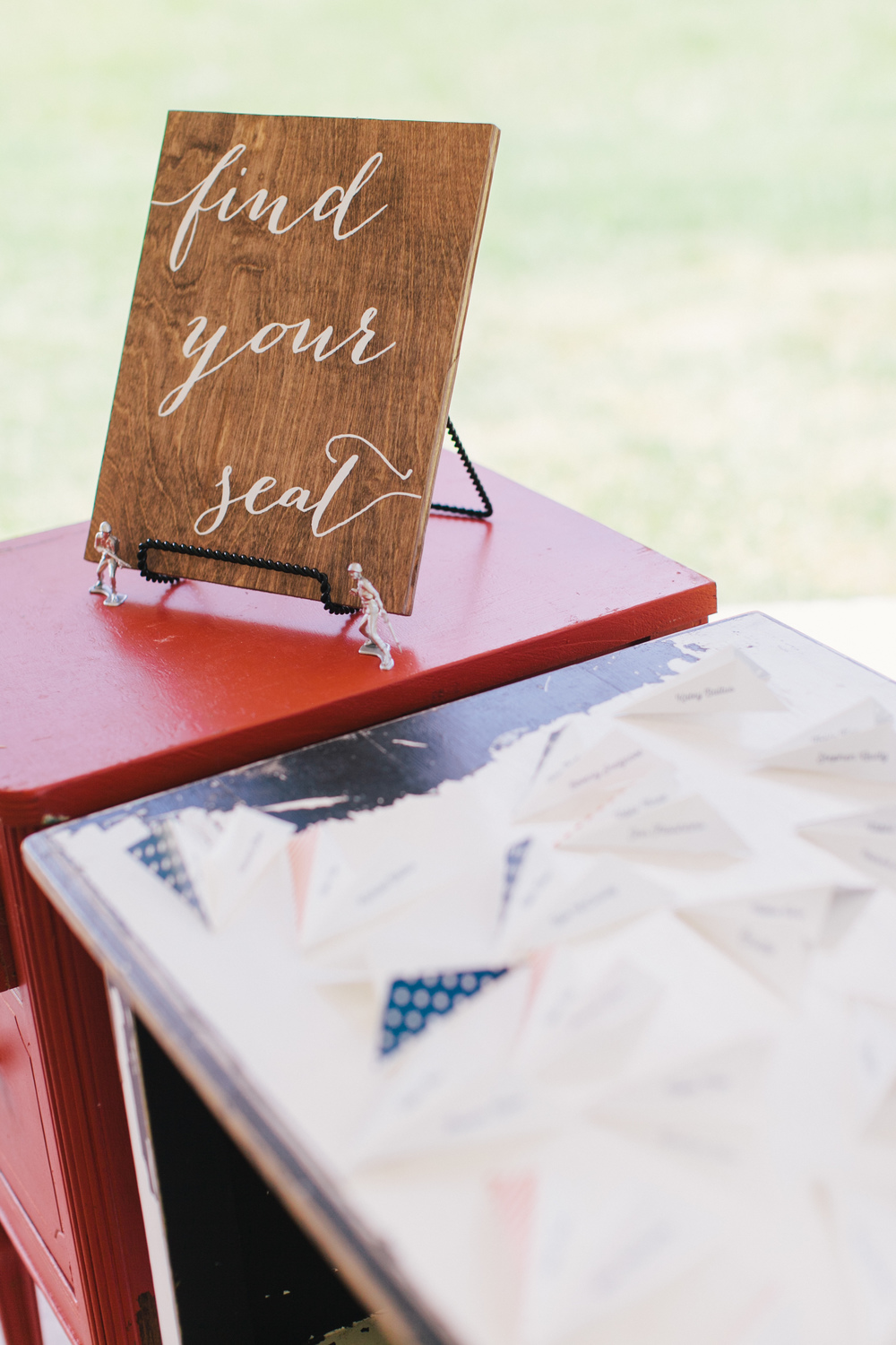 red, white and blue all-american military wedding inspiration in charleston at wingate plantation by scarlet plan & design for revolution wedding tours (58).jpg