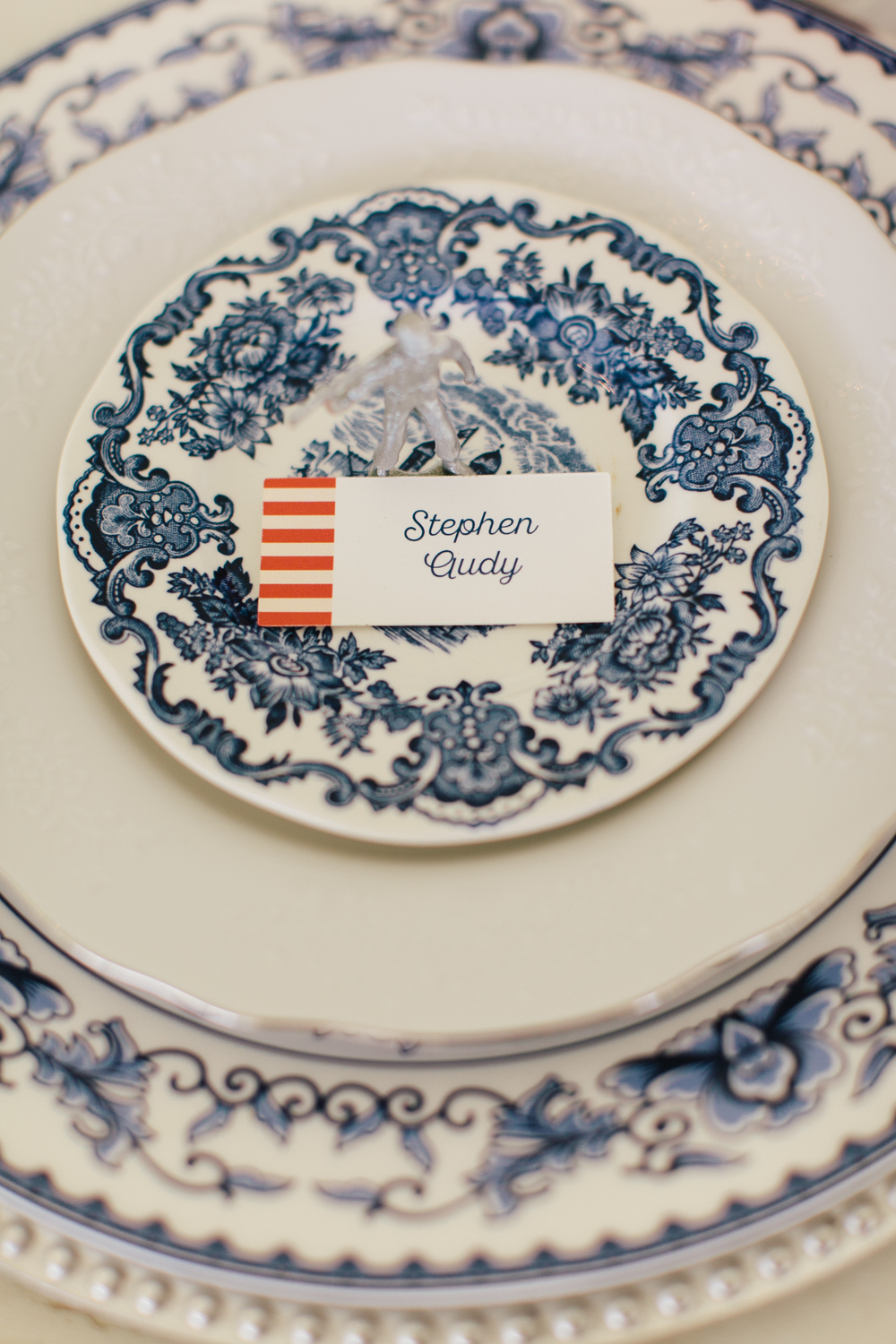 red, white and blue all-american military wedding inspiration in charleston at wingate plantation by scarlet plan & design for revolution wedding tours (35).jpg