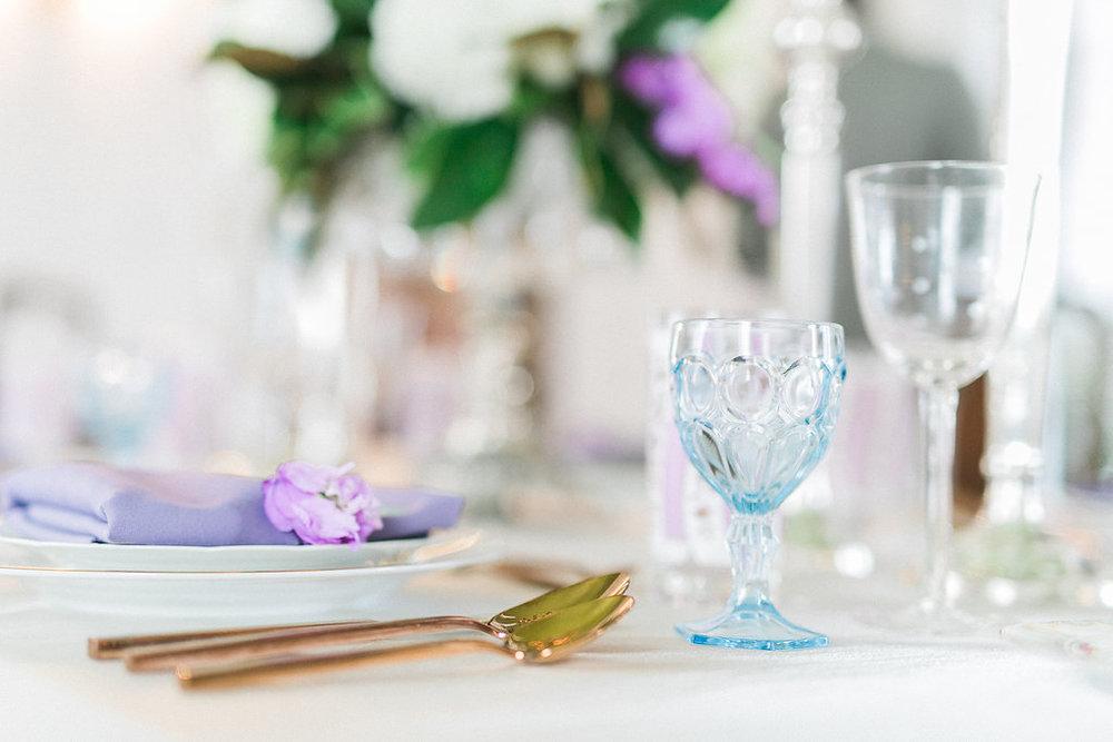 bridal-brunch-the-parsonage-charleston-50.jpg