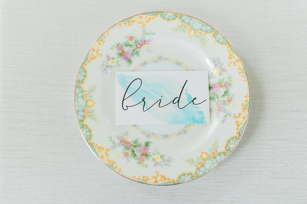 bridal-brunch-the-parsonage-charleston-47.jpg