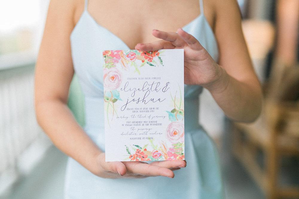 bridal-brunch-the-parsonage-charleston-333.jpg