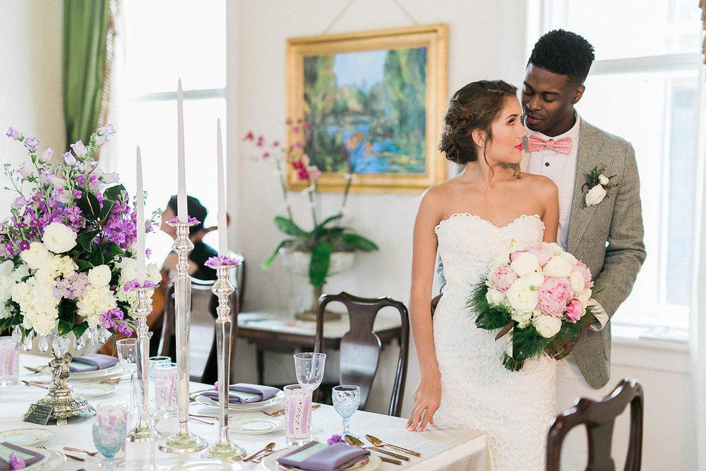 bridal-brunch-the-parsonage-charleston-712.jpg