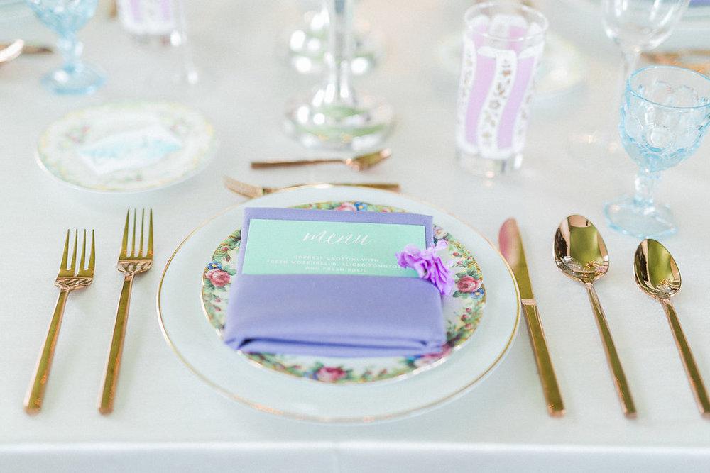 bridal-brunch-the-parsonage-charleston-38.jpg