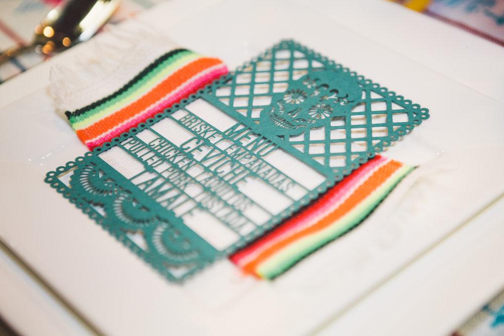 dia de los muertos wedding ideas by atlanta event planners scarlet plan & design for revolution wedding tours