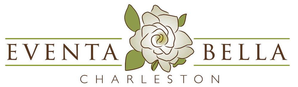 Eventa-Bella-Logo.jpg
