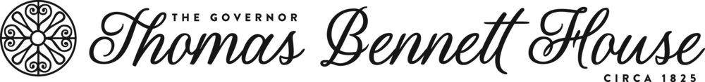 Thomas Bennett House Logo.jpg