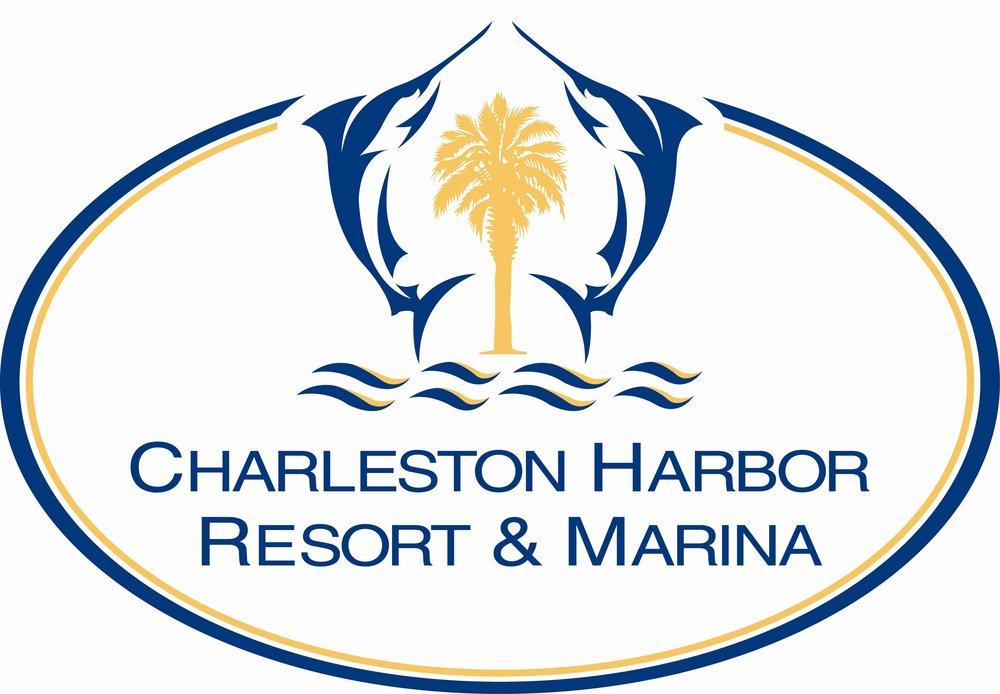 harbor resort.jpg