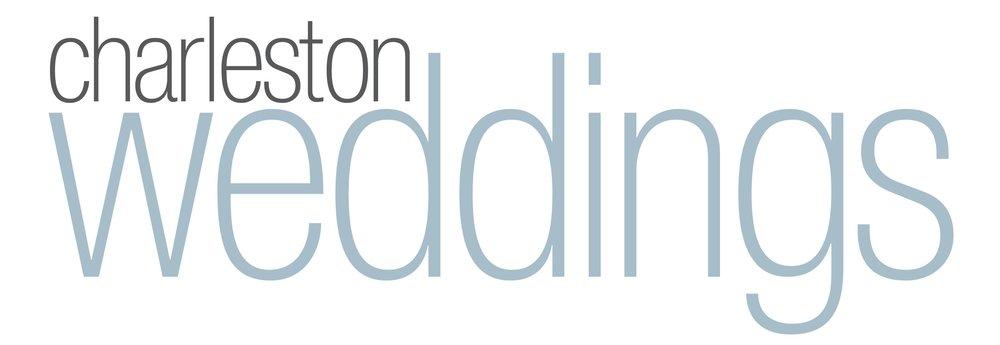 CharlestonWeddings_logo_-page-001.jpg