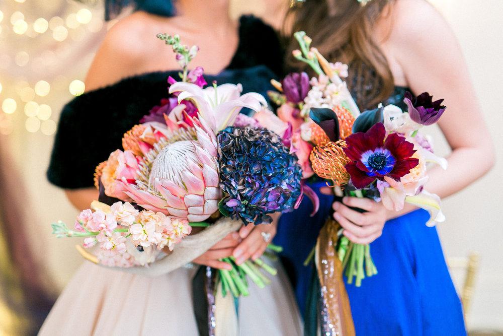 brockington-hall-wedding-revolution-271.jpg