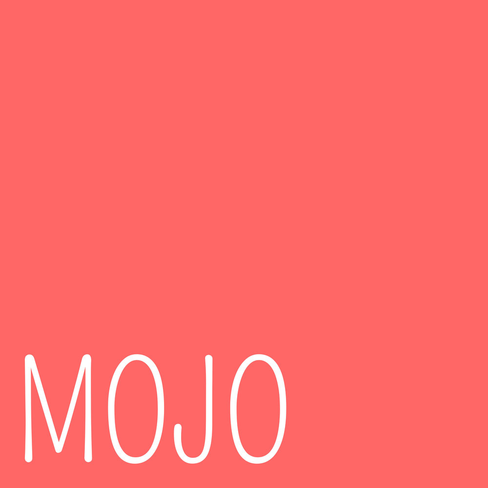 molly joseph photography logo.jpg