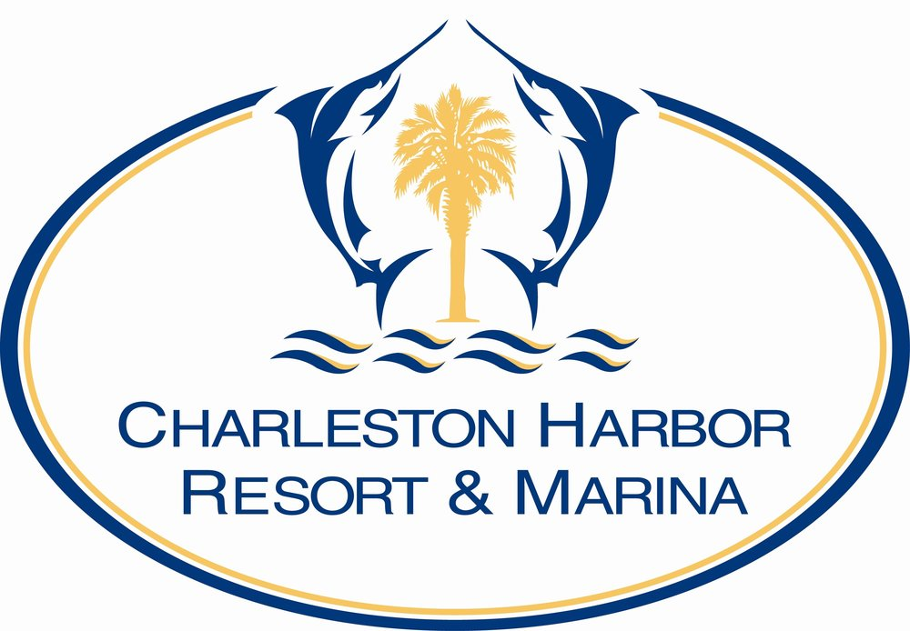 harbor resort.jpg
