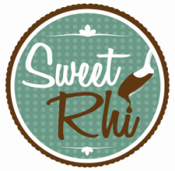 sweet_rhi_logo_web.png