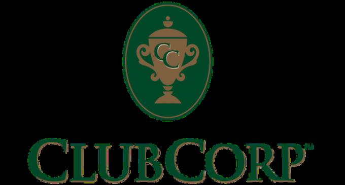 clubcorp-logo-680x365_c.png