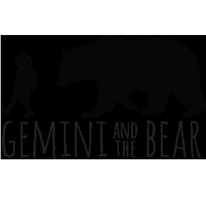 300x300_Gemini_andthe_Bear.png