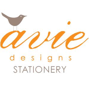 Avie Designs Logo 300px sq.jpg