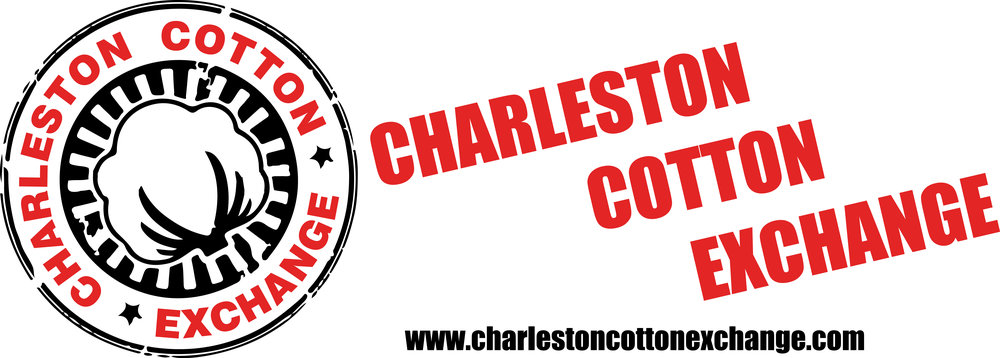 CCE LOGO WITH WEBSITE.JPG