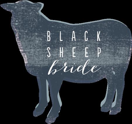black sheep bride.png