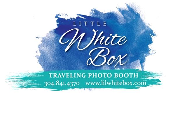 little white box.jpeg