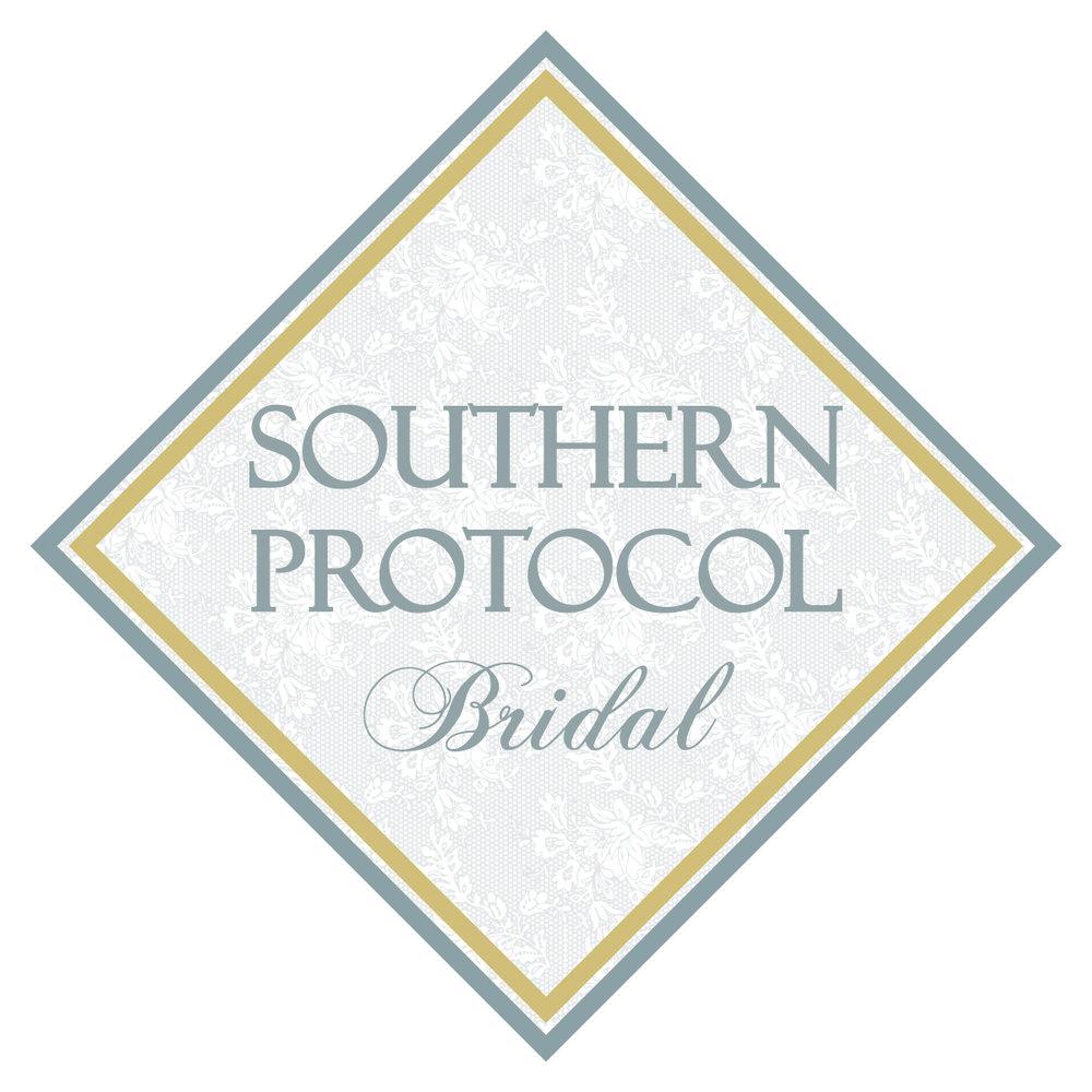 Final SPB 2016 Full Logo.jpg