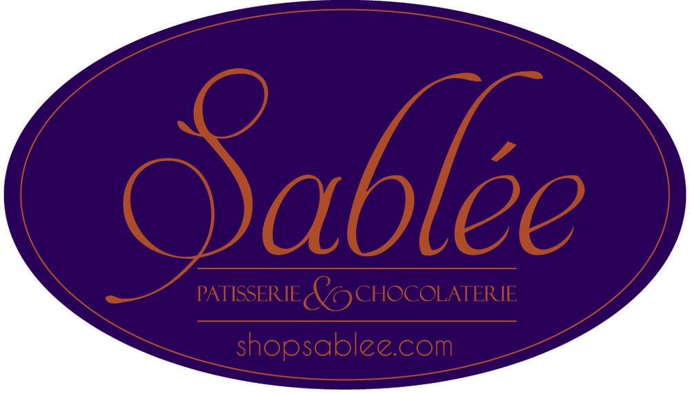 logo sablee.jpg