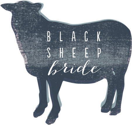 black sheep bride.png