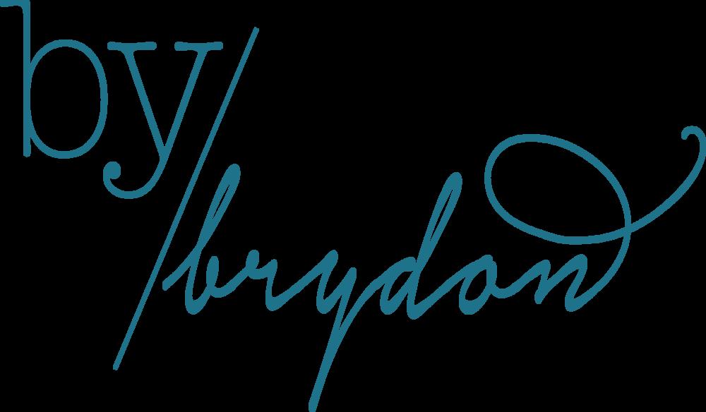 ByBrydon_Logo.png