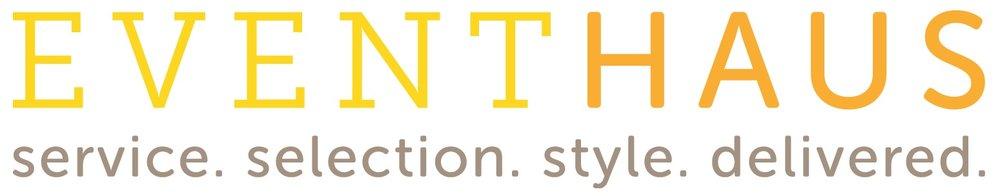 EventHaus Logo 2_HI RES.jpg