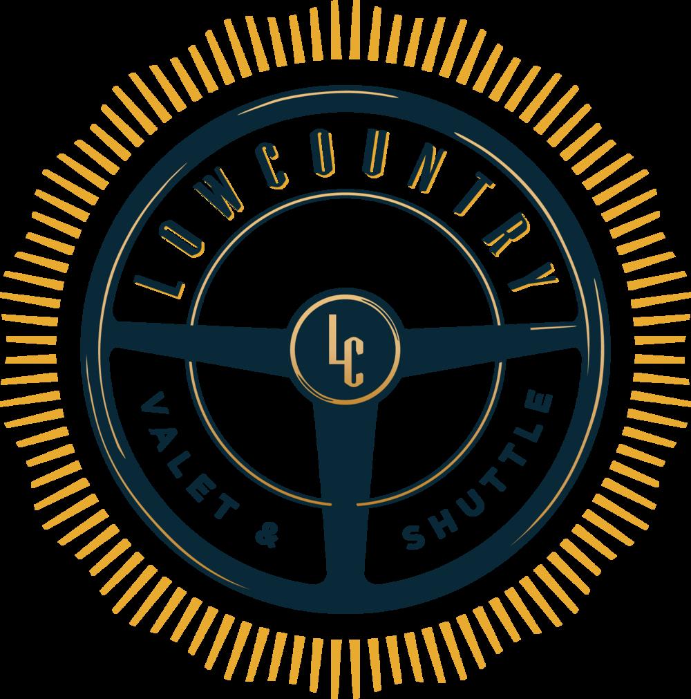 LVASC_BlueWheel_CMYK_Logo.png