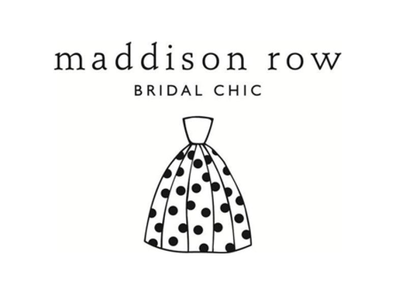 maddison row.png