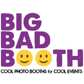 BigBadBoothLogo.png