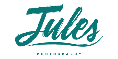 Jules PNG Logo.png