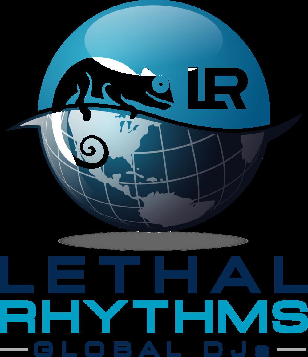 lethal rhythms.png
