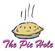 the pie hole.jpg