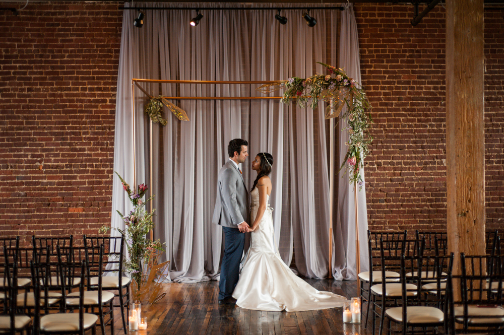 Geode Inspired Wedding at Terminus 330 in Atlanta by Scarlet Plan & Design for Revolution Wedding Tours (152).jpg
