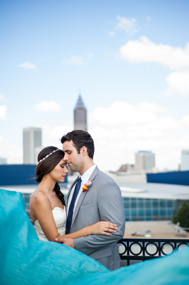 Geode Inspired Wedding at Terminus 330 in Atlanta by Scarlet Plan & Design for Revolution Wedding Tours (137).jpg