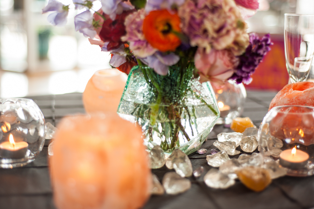 Geode Inspired Wedding at Terminus 330 in Atlanta by Scarlet Plan & Design for Revolution Wedding Tours (7).jpg