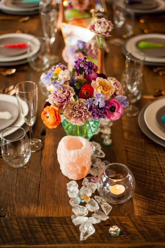 Geode Inspired Wedding at Terminus 330 in Atlanta by Scarlet Plan & Design for Revolution Wedding Tours (26).jpg