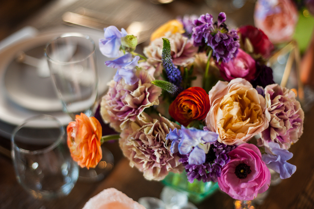 Geode Inspired Wedding at Terminus 330 in Atlanta by Scarlet Plan & Design for Revolution Wedding Tours (62).jpg