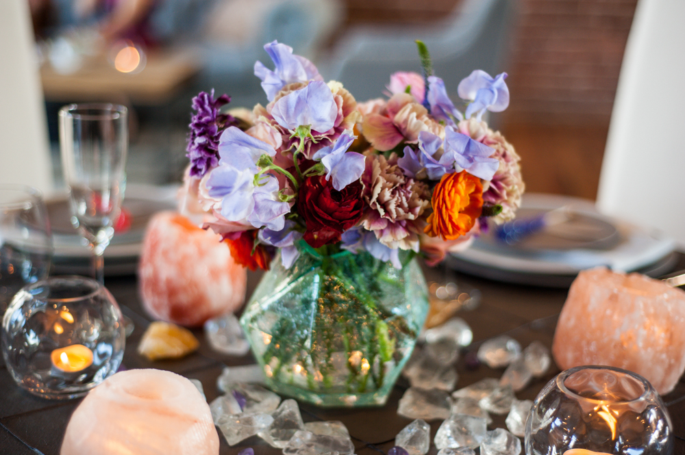 Geode Inspired Wedding at Terminus 330 in Atlanta by Scarlet Plan & Design for Revolution Wedding Tours (63).jpg