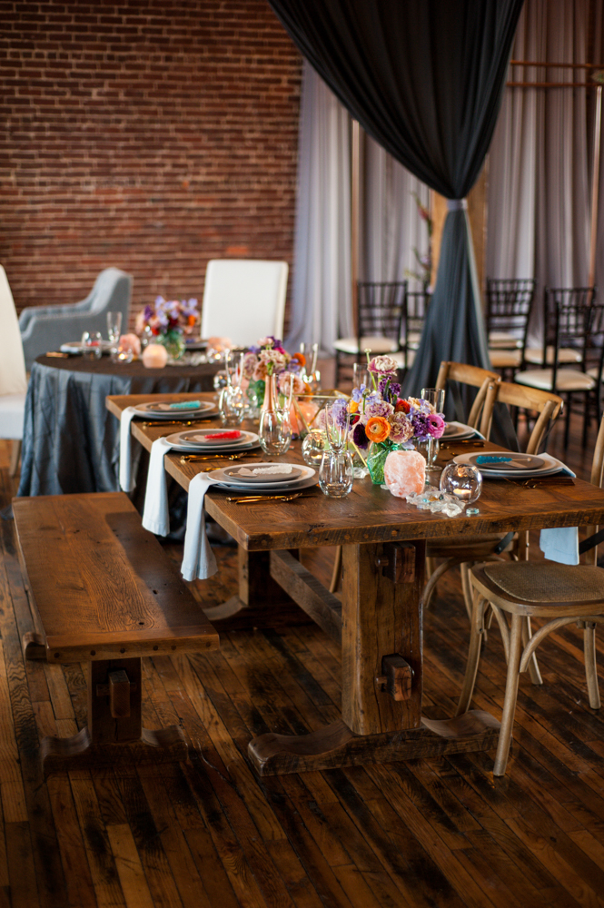 Geode Inspired Wedding at Terminus 330 in Atlanta by Scarlet Plan & Design for Revolution Wedding Tours (69).jpg