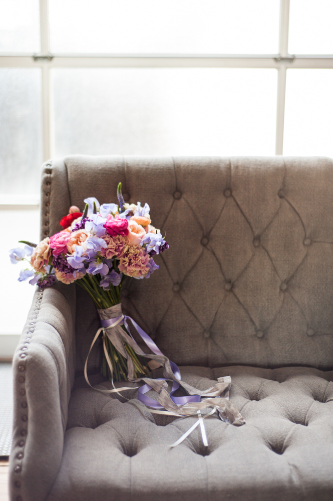 Geode Inspired Wedding at Terminus 330 in Atlanta by Scarlet Plan & Design for Revolution Wedding Tours (74).jpg