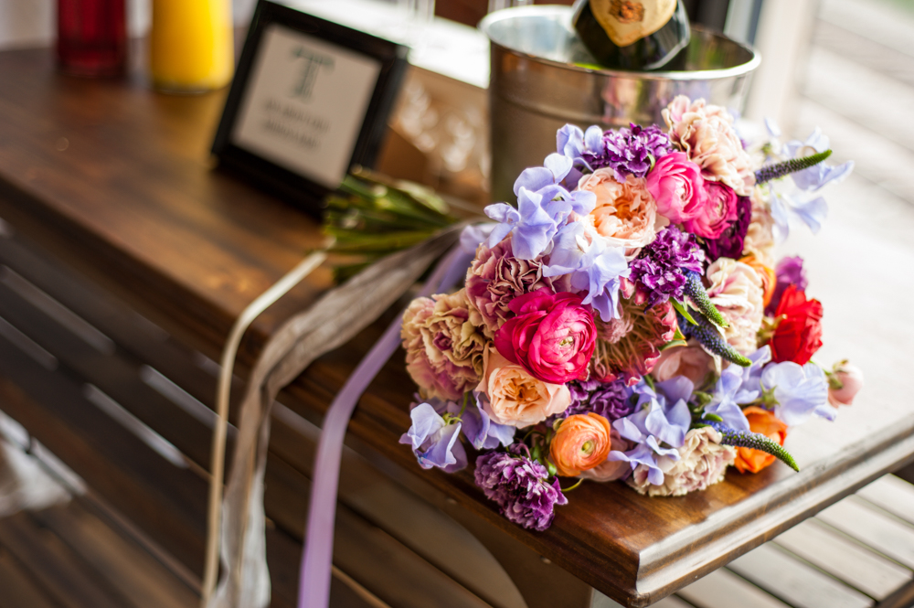 Geode Inspired Wedding at Terminus 330 in Atlanta by Scarlet Plan & Design for Revolution Wedding Tours (77).jpg