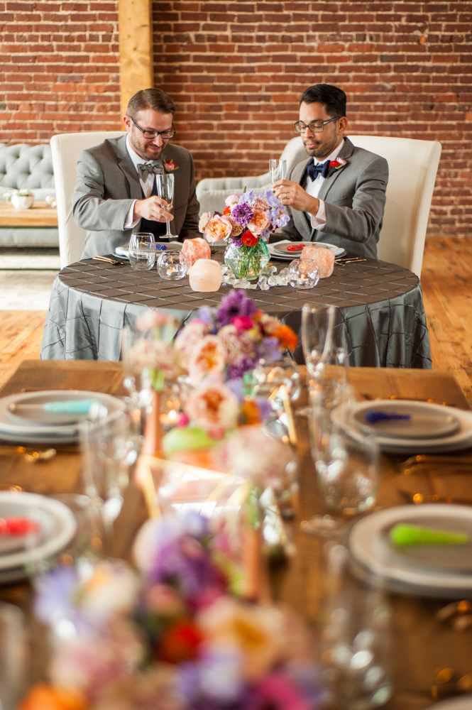 Geode Inspired Wedding at Terminus 330 in Atlanta by Scarlet Plan & Design for Revolution Wedding Tours (87).jpg