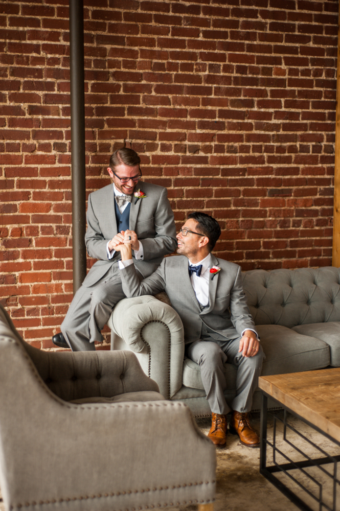 Geode Inspired Wedding at Terminus 330 in Atlanta by Scarlet Plan & Design for Revolution Wedding Tours (89).jpg