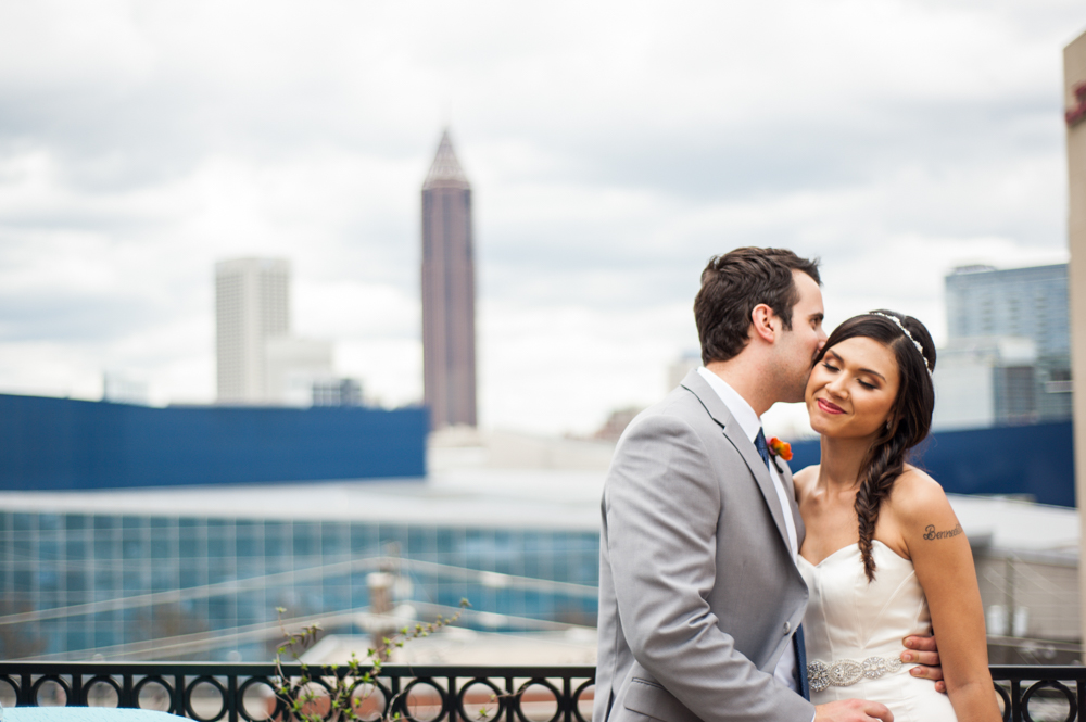 Geode Inspired Wedding at Terminus 330 in Atlanta by Scarlet Plan & Design for Revolution Wedding Tours (94).jpg
