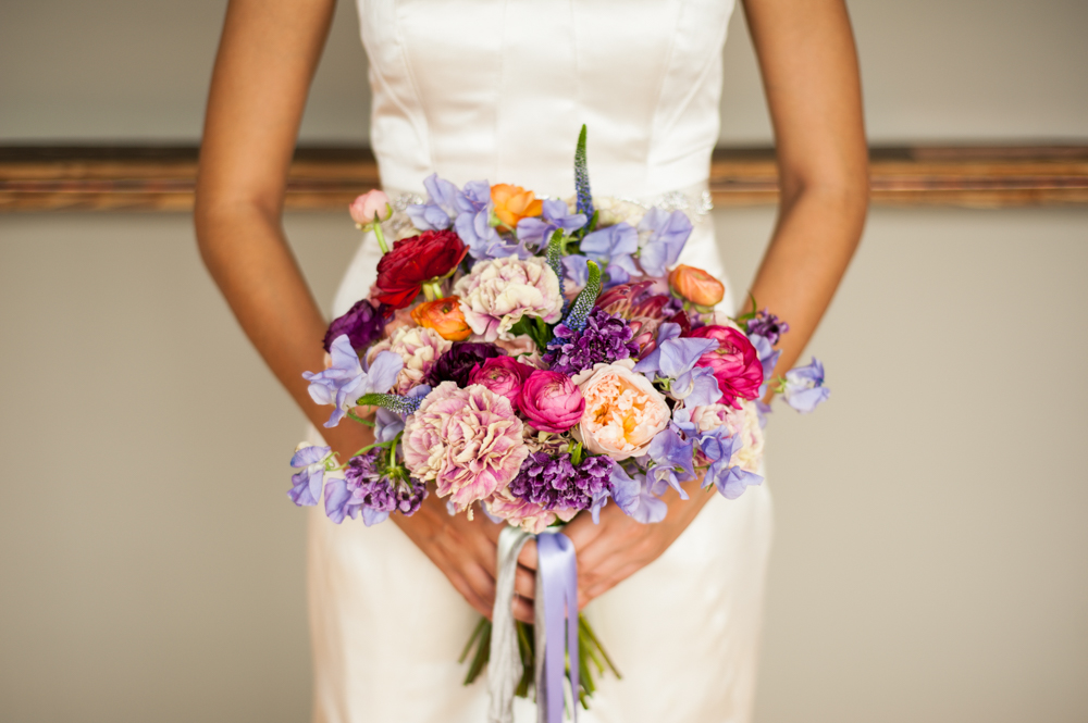 Geode Inspired Wedding at Terminus 330 in Atlanta by Scarlet Plan & Design for Revolution Wedding Tours (103).jpg